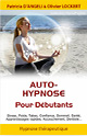 Auto-hypnose pour débutants